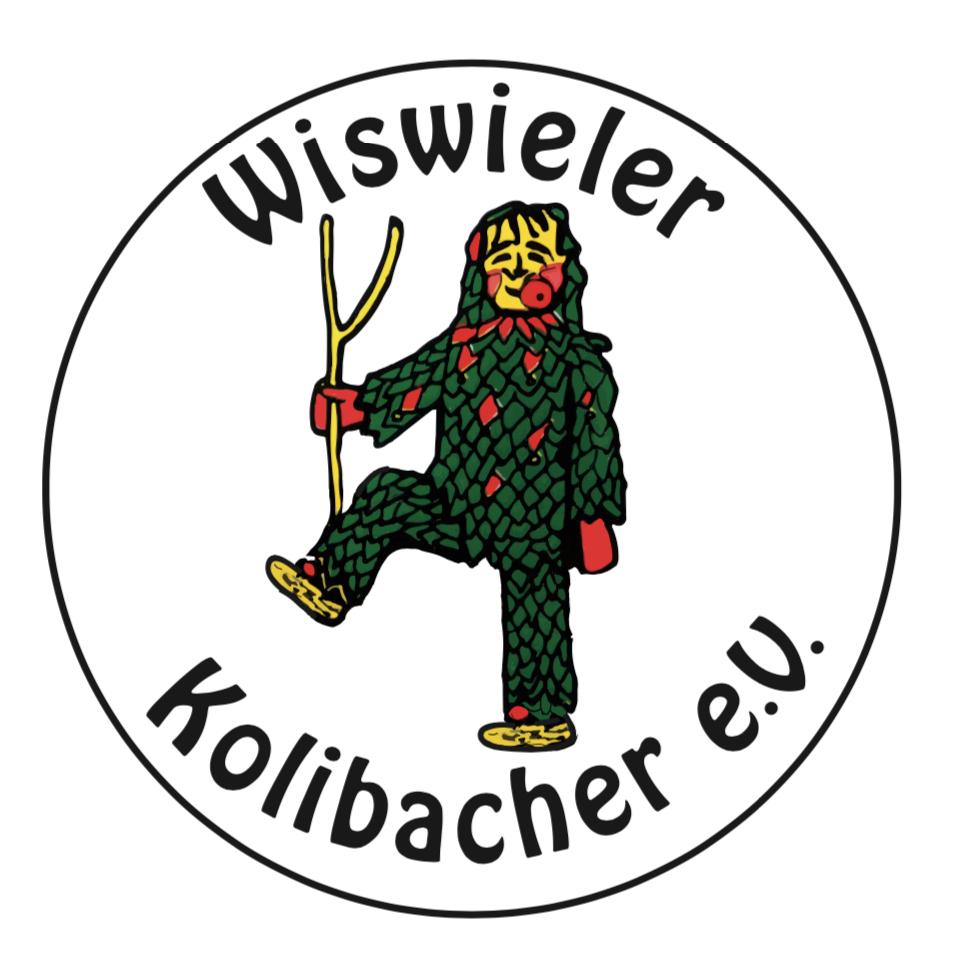 kolibacher-weisweil.de